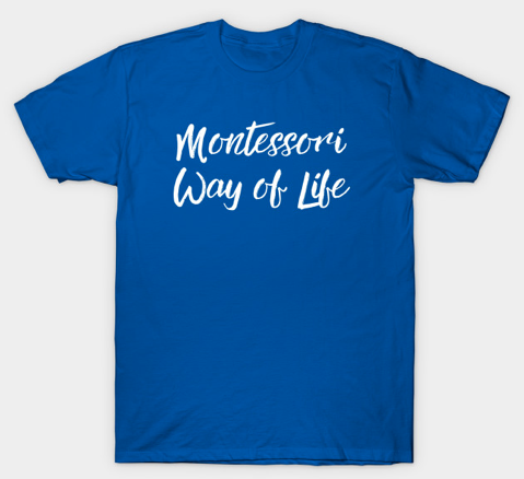 Montessori Way of Life (white text)