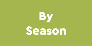 by season tab