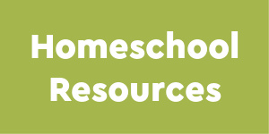 homeschool resources tab
