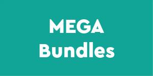 mega bundles tab