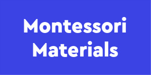 montessori materials tab