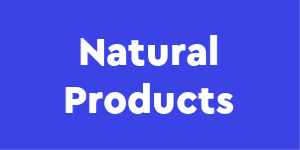 natural products tab