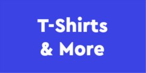 T-shirts & More