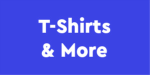 tshirts and more tab